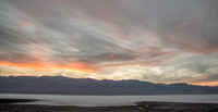 Badwater Sunset II